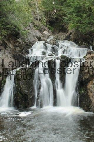 Joe Howe Falls