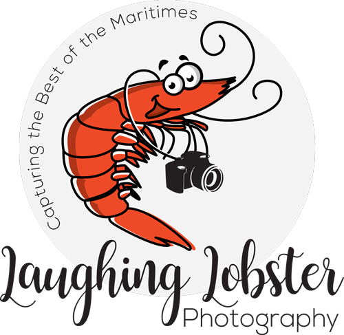 Laughing Lobster Photography